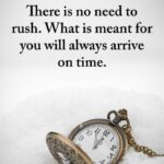 Short Quotes About Love And Life And Happiness Pinterest