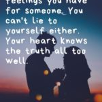 Short Quotes But Deep Twitter