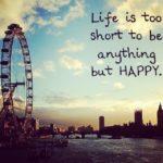 Short Quotes For Instagram Pinterest