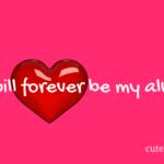 Short Quotes For Your Boyfriend Facebook