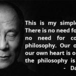 Simple Religious Quotes