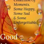 Special Morning Quotes Facebook