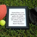 Sports Family Quotes