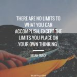 Success Sayings Quotes Pinterest