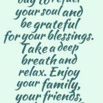 Sunday Morning Encouragement Pinterest