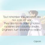 The Wind Rises Quotes Tumblr