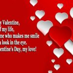 To My Valentine Quotes Twitter