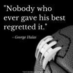 Top Football Quotes Facebook