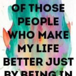 Uplifting Quotes For Your Best Friend Twitter