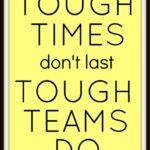 Uplifting Team Quotes Twitter