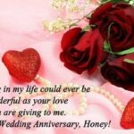 Valentines Day Wishes For Husband Facebook