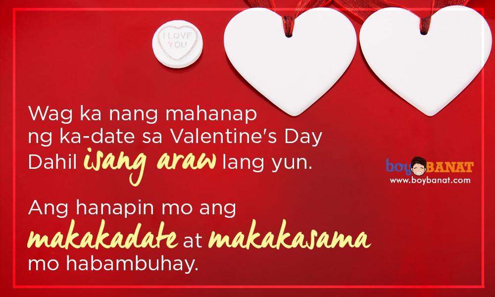 Husband message sample valentine for Romantic Valentines