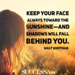 Very Uplifting Quotes Pinterest