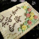 Wedding Cake Captions Pinterest