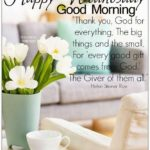 Wednesday Morning Images With Quotes Facebook