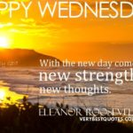 Wednesday Morning Quotes For Work Tumblr