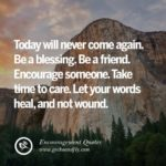 Words For Healing And Strength Facebook