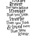 You Are Loved Quotes Twitter